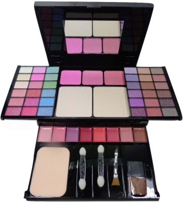 T Y A T.Y.A MAKE-UP KIT HBJNJJ(Pack of 1)