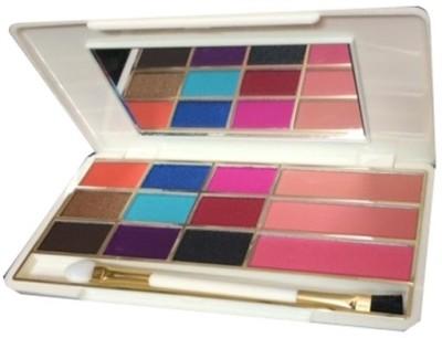 Meilin Make Up Kit For Women-3615