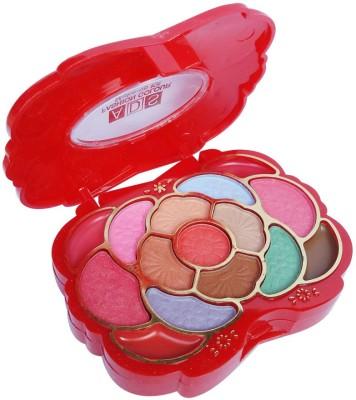 ADS ADS-Color-Lasting-makeup-kit