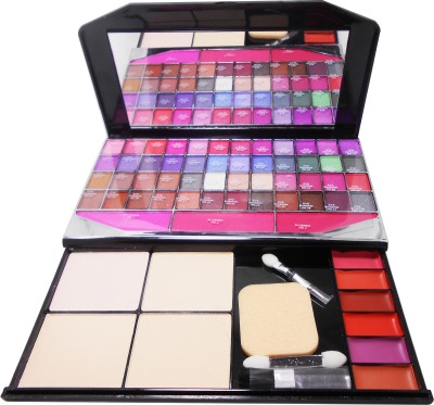 Mars ADS Fashion Colour Make-up Kit With...