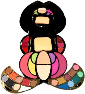 Hilary Rhoda HR Makeup Palette