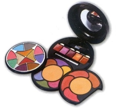 Cameleon MAKE UP KIT 9760A