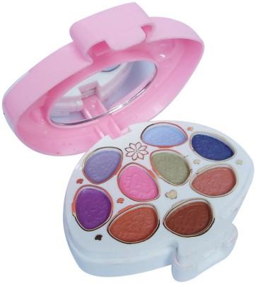 ADS ADS-Colour-makeup-kit