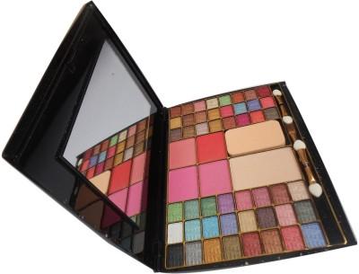 BR Makeup Kit