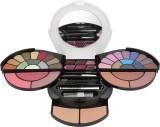 Cameleon Professional Makeup Kit (Pack o...