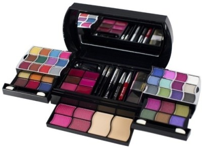 Cameleon Makeup Kit G1980