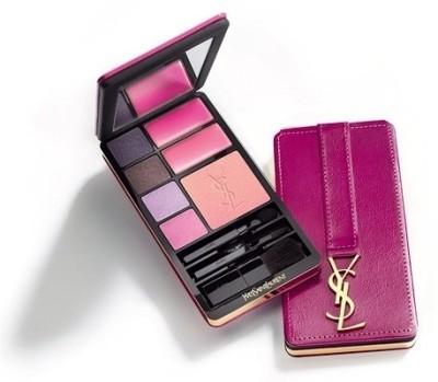 Yves Saint Laurent Make-Up Palette