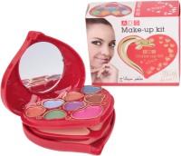 ADS Makeup kit(Pack of 1)