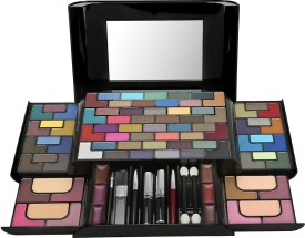 Cameleon Palette De Maquillage Makeup Kit(Pack of 90)