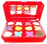 Achal Makeup Kit (Pack of 1)