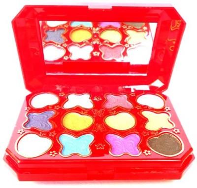 Achal Makeup Kit