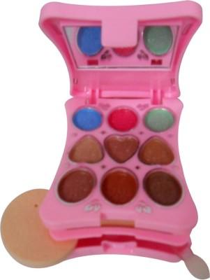 TYA Make Up Kit-OPPO