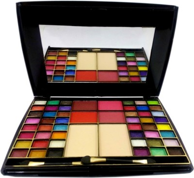 7 Heaven's S Make up kit-65g