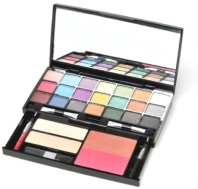 Cameleon MAKEUP KIT MODEL NO- 251