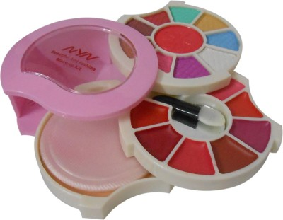 NYN Makeup Kit-AGPUT