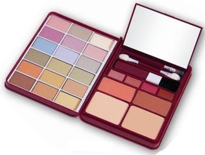 Cameleon Make Up Kit For Women-139
