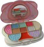 Roseleaf Makeupkit-26 (Pack of 1)