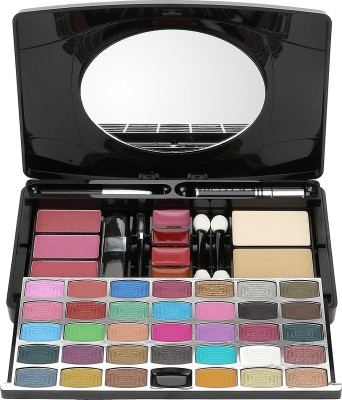 Cameleon Make up Palette for Women