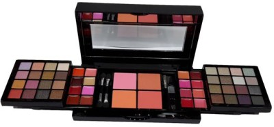 Sinanna Make Up Academy Professional - 02