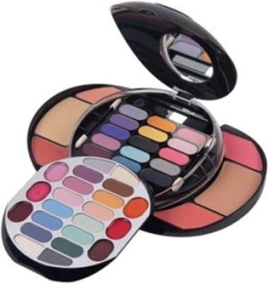 Cameleon MAKE UP KIT G2667