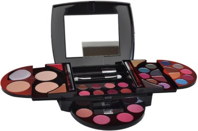 KASCN MAKEUP KIT MODEL NO- JC2077