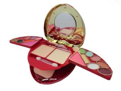 NYN makeup kit VCR