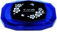 TYA Makeup Kit 129(Pack of 1)
