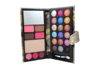 QUMEIDIE makeup kit XEW