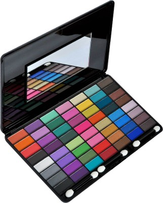 Cameleon Eyeshadow kit for Women