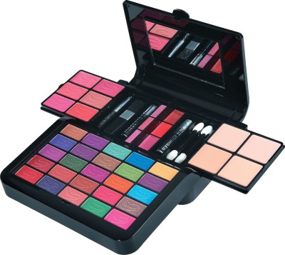 Fashion Colour Makeup kit 9716