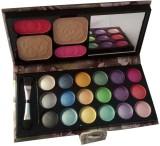 Qumeidie Makeupkit-25 (Pack of 1)