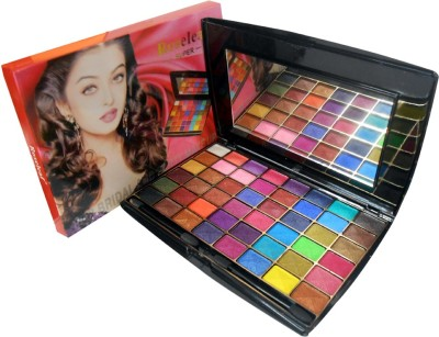 Roseleaf Make Up Kit-RPGSA-U