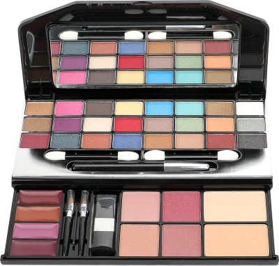 Cameleon Multi-Purpose Make up kit for Women