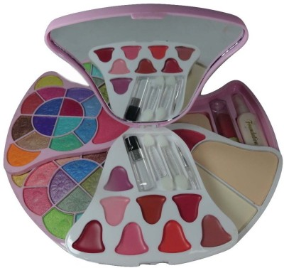 ADS MAKEUP KIT QWERCD
