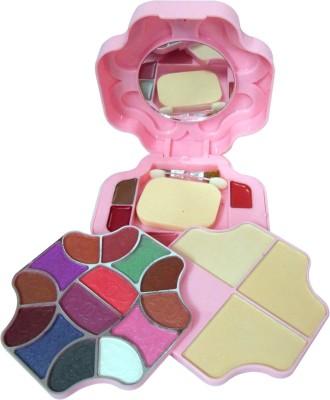 ADS Fantastic Colour Magic Make Up Kit Good Choice - Appo
