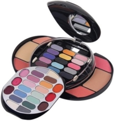 Cameleon PROFESSIONAL MAKEUP KIT MODEL NO- G 2667