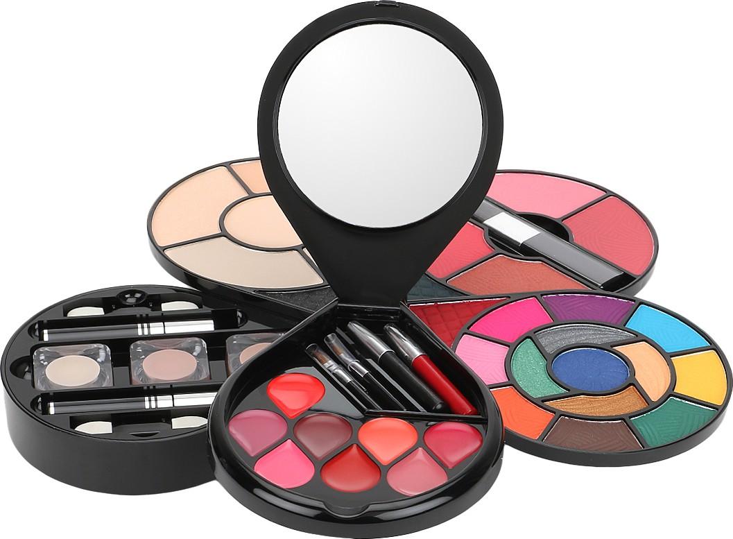 Deals | LOreal, Faces... Makeup Essentials
