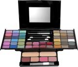 Cameleon Makeup Kit for Women (Pack of 5...