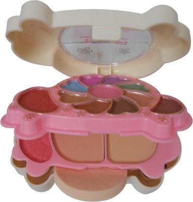 TYA Make Up Kit-OGRP