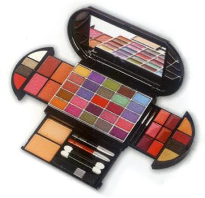 Cameleon Makeup Kit G1978B