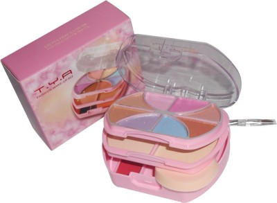 TYA Make Up Kit-OGMM
