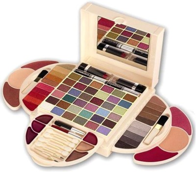 Cameleon Makeup Kit 2659
