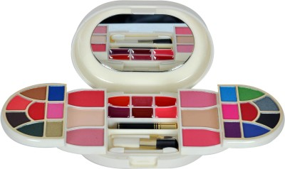 Cameleon Make Up Kit For Women