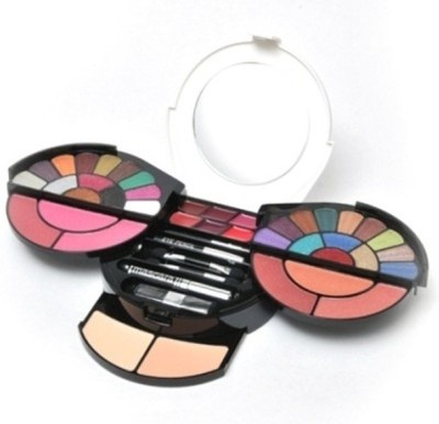 Cameleon PROFESSIONAL MAKEUP KIT MODEL NO- G 2651