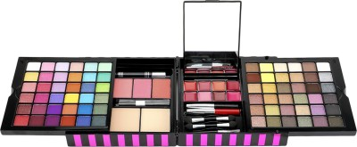 Cameleon Proffesional Make up kit for women