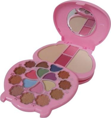 TYA Make Up Kit-OGSH
