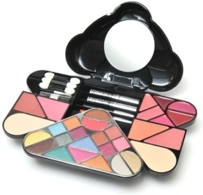Cameleon MAKE UP KIT 9788