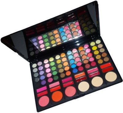 Miss Rose Professional Make-up Kit