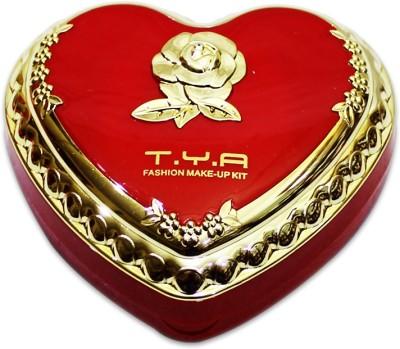 TYA Makeup Kit 578