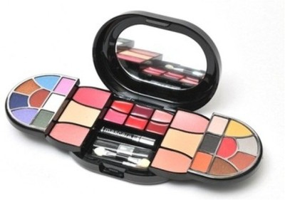 Cameleon PROFESSIONAL MAKEUP KIT MODEL NO- G 1967